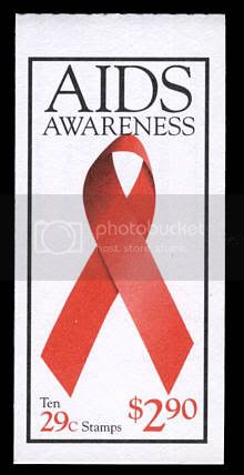 Aids Awareness Image