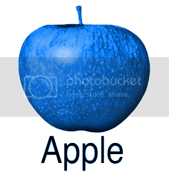 photo Apple.png