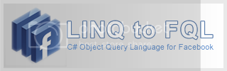 LinqToFql_logo.png